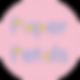 Paper Petals Web Logo.png