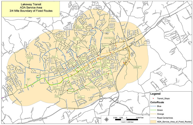 ADA Service Area 11-11-20.jpg