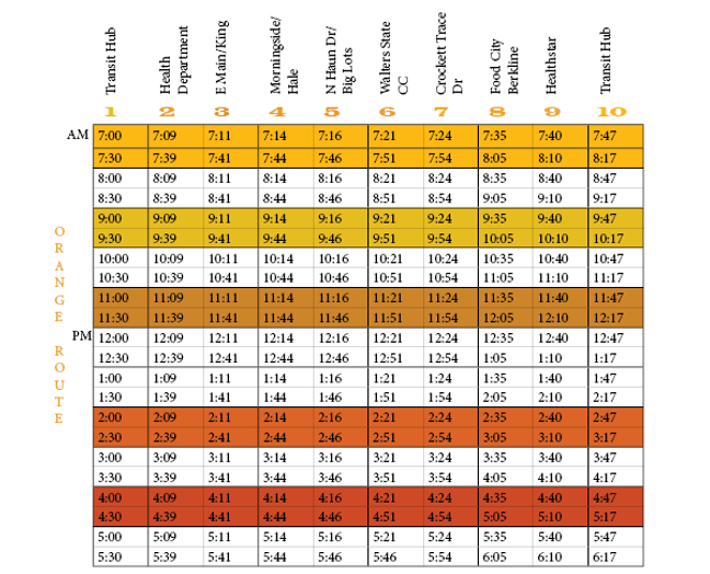 new orange time table.png