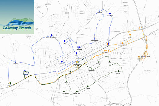 FINAL Lakeway Fixed Route System Map.jpg