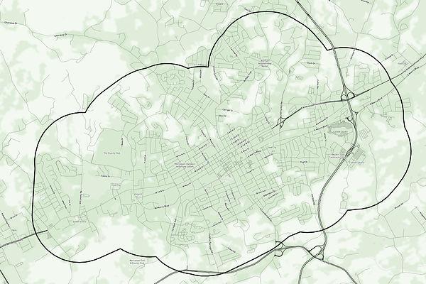 ada area.jpg