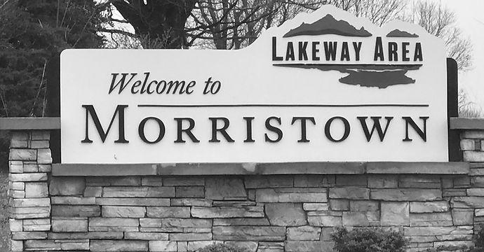 Lakeway Morristown