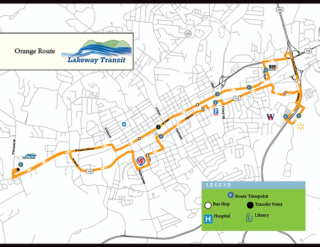 new orange route 2021.png
