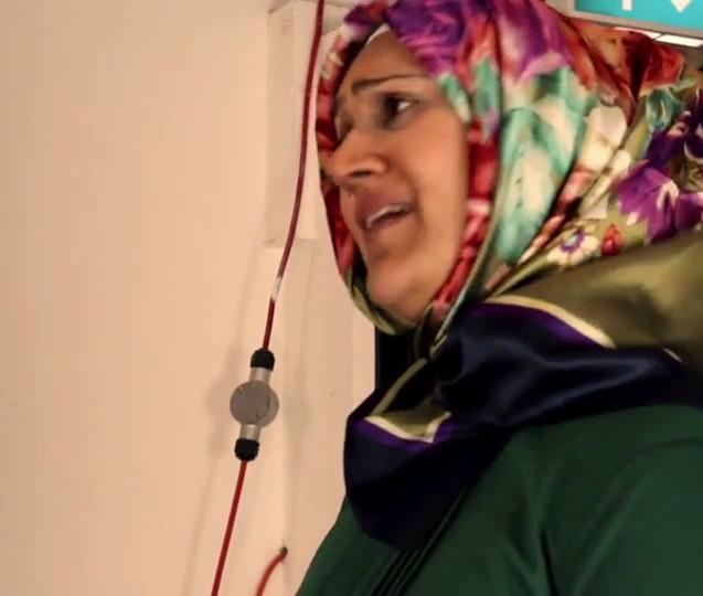 Abu Sufiyan Showreel.mp4