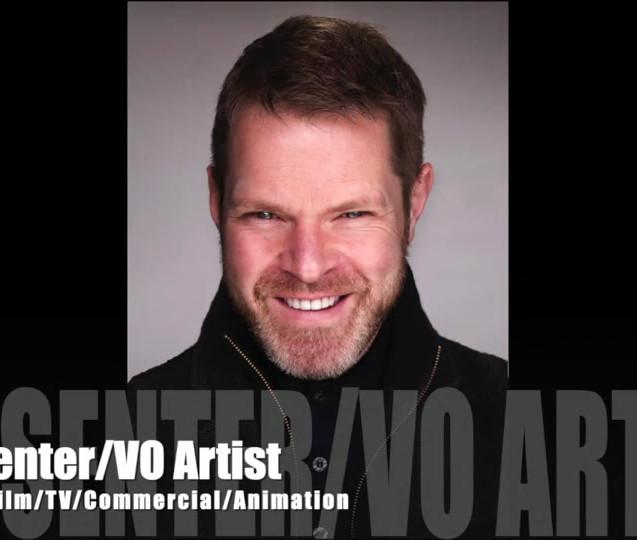 Matt J Atherton.mp4