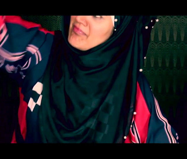 Abdin Khan (Showreel 2019).mp4