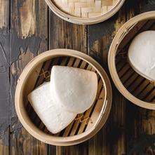 History Of The Bao Bun
