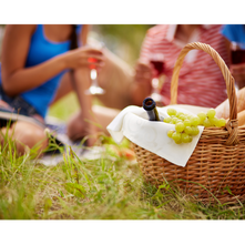 How To Make Your Picnic This Summer