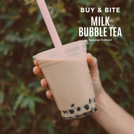 Bubble Tea 1.png