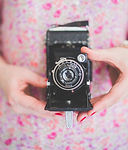 Canva%20-%20Old%20analog%20camera%20in%2
