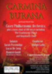 CARMINA-BURANA.jpg