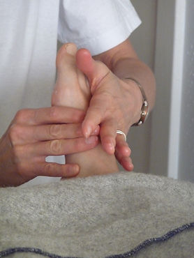 zoneterapi massage øreakupunktur brabrand århus