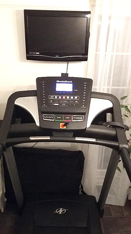 Treadmill 3_edited.jpg