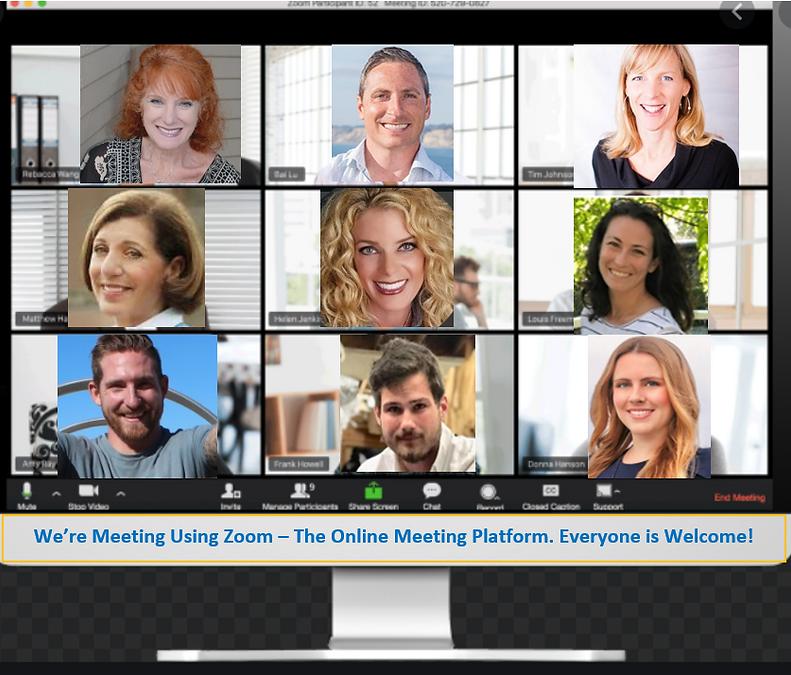 Zoom-Board-Meeting.png
