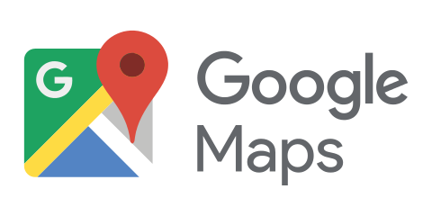 google_maps-card.png