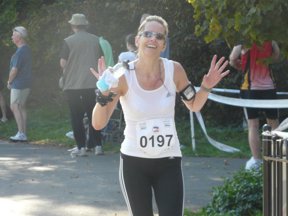 Basingstoke HM Oct 2011