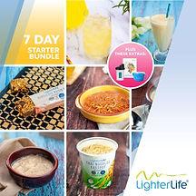 7 Day Starter Bundle.jpg