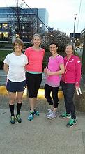 TB Runners 10k.jpg
