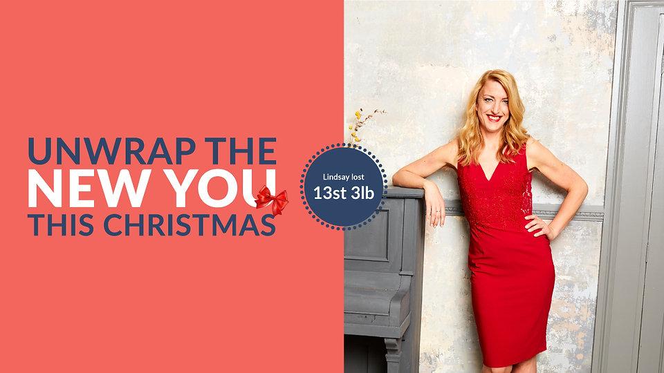 Christmas - Lindsay  2019 (2).jpg