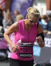 Brighton Marathon (2).jpg