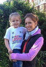 London Marathon (2).jpg