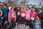 Team TB Runners Smash Frimley 10k!
