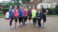 TB Runners Group Photo.jpg