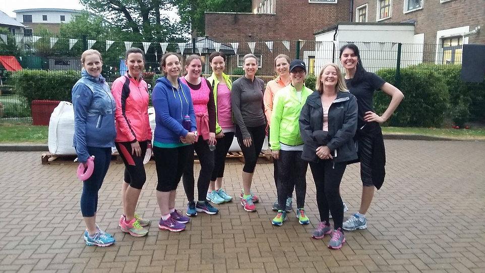 TB Runners Group Photo.jpg