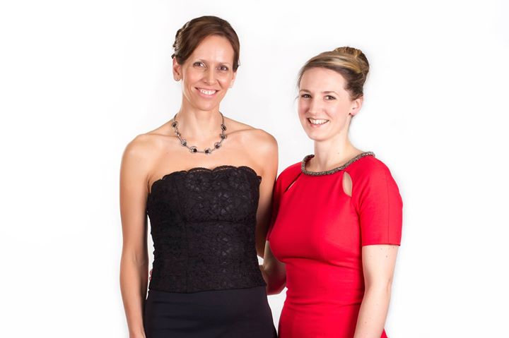 Charity Valentines Ball 2015
