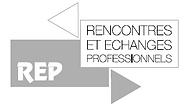 RéP rep rencontres et echanges professionnels