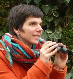 Elise Petit