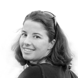 Solène Vassal