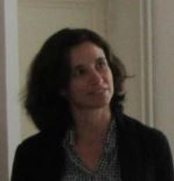 Anne-Laure Journet