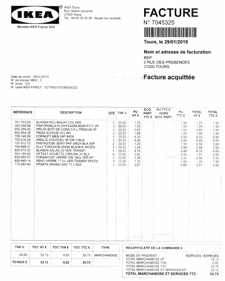 facture ikea 39 janvier 2019.png