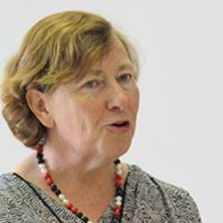 Françoise AMIOT