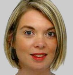 Elodie Lannaud