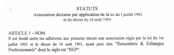 Capture statuts.PNG