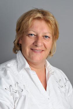 Sylvie Bourbon