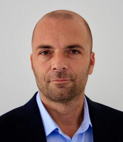 Nicolas Chauvet