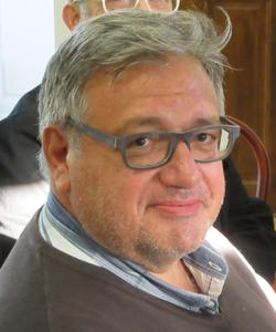 Hugues Monerie