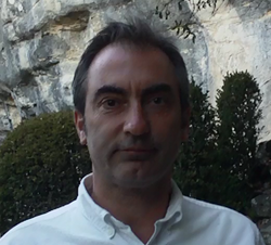 Stéphane Gavriloff