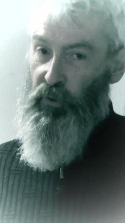 Daniel Pichot