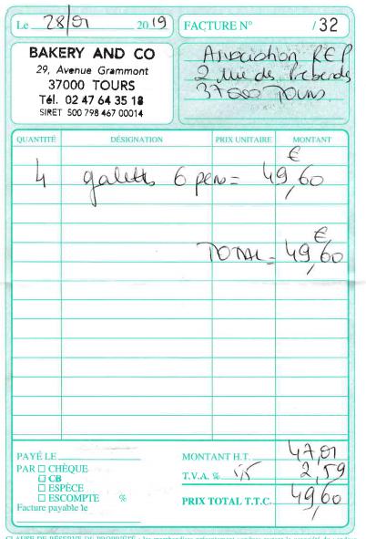 facture galettes 49 euros janvier 2019.p