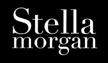 Stella Morgan.jpg