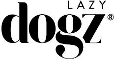 Lazy-Dogz-Logo-276.png