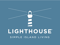 LighthouseClothingBlue.png