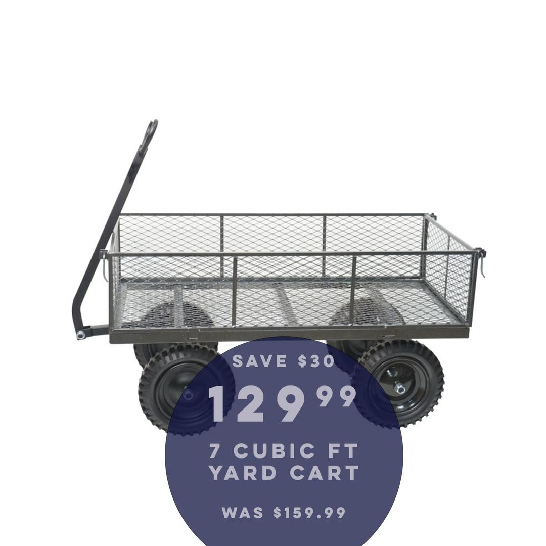 yard cart.png