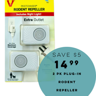 rodent repeller.png