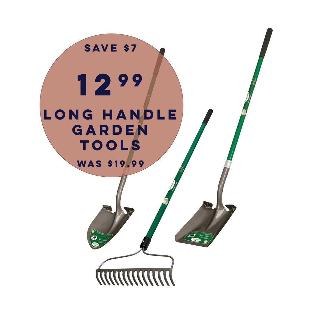 long handle tools.png