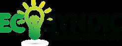 ecosyndic logo 2.png